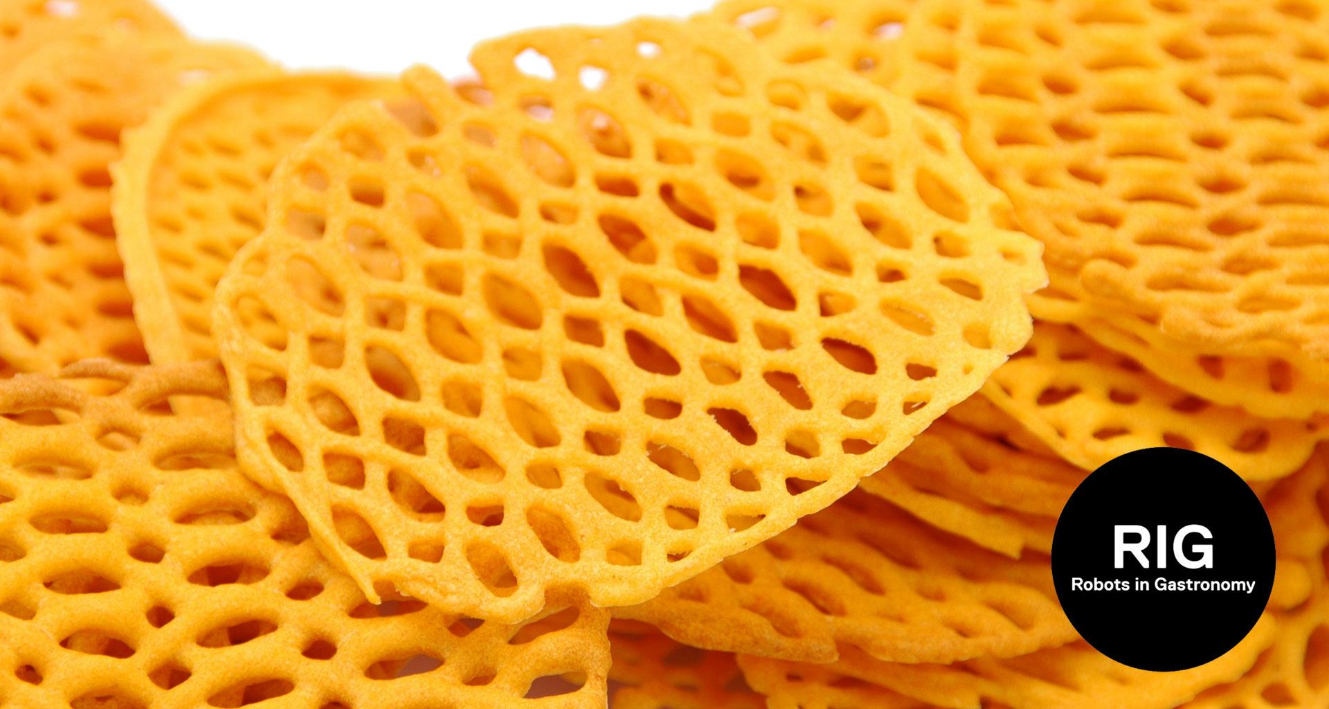 sweetpotatolace